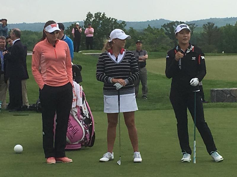 U.S. Women's Open Championship