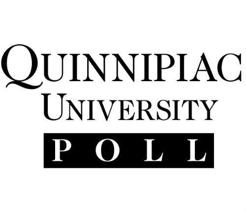 Quinnipiac University Poll logo