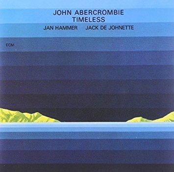 hamilton blue color john abercrombie wry and exploratory jazz guitarist dies at 72