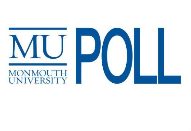 Monmouth University Poll logo