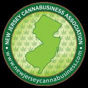 NJ CannaBusiness Association logo