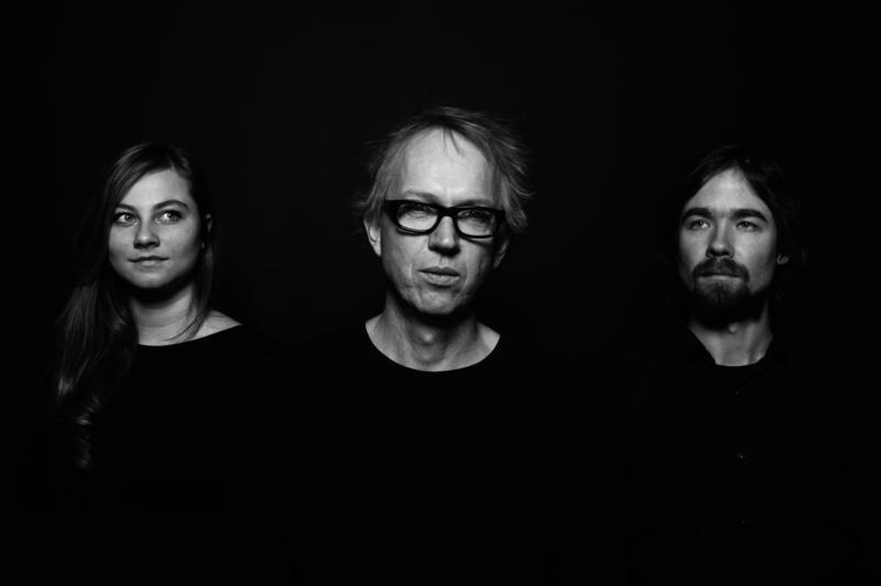 Sanne Rambags, Joost Lijbaart, & Aart Strootman