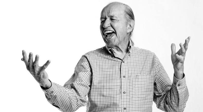 Bob Dorough, who died on Monday at 94
