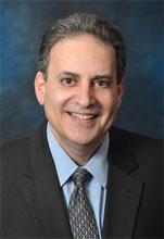 Assemblyman Roy Freiman
