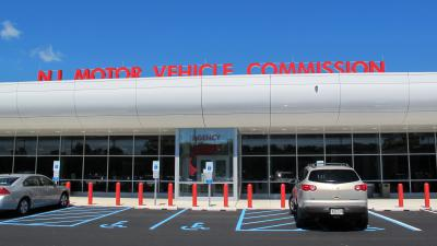 New Way To Reduce Wait Times At Nj Motor Vehicle Offices Wbgo