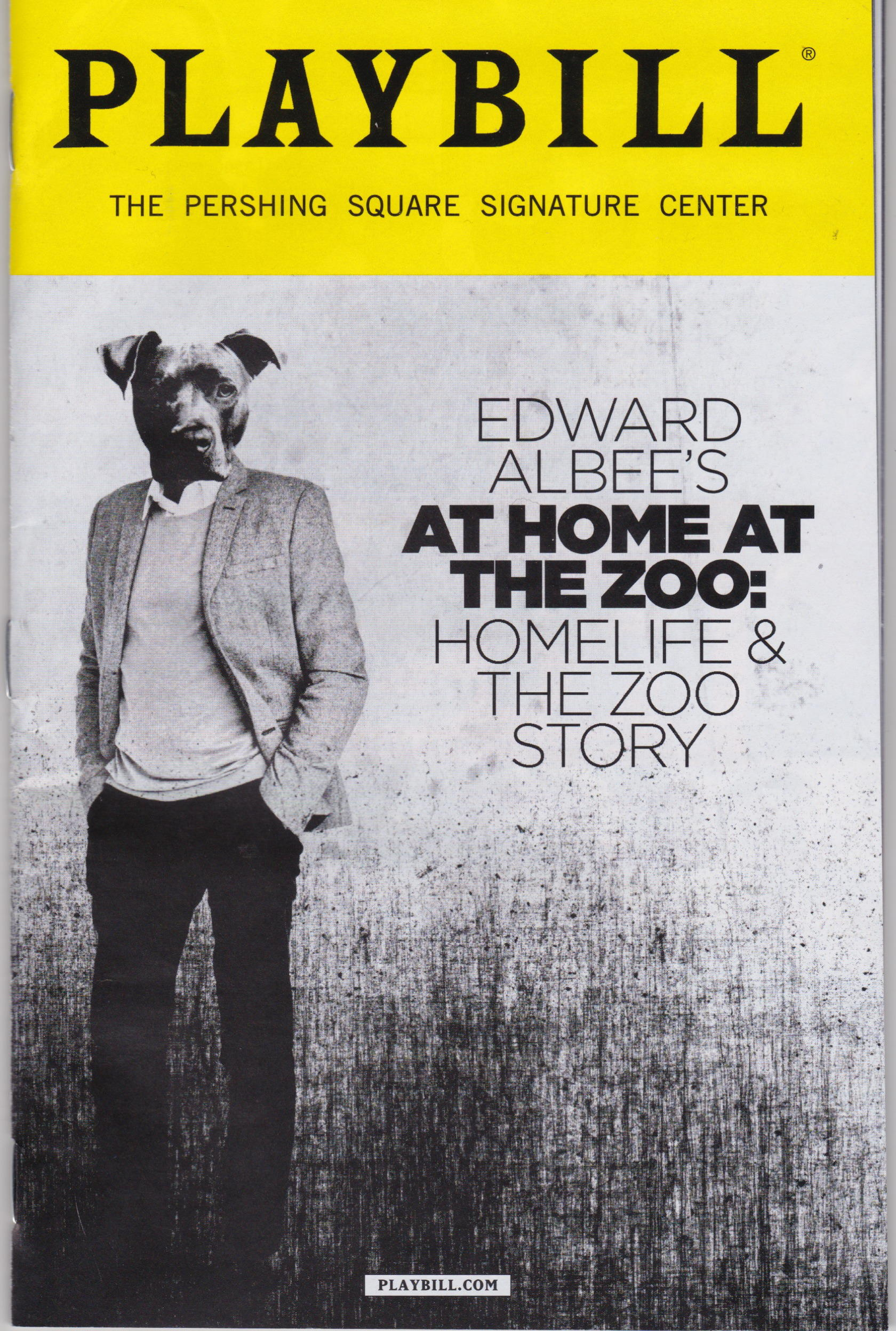 the life and career of edward albee the master of theatre of the absurd The critic martin esslin claimed albee for the theatre of the absurd  and albee has tackled most in his career life at a glance - edward albee born: march.
