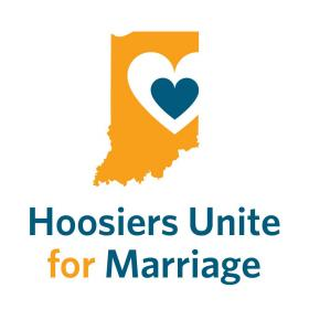 Hoosiers Unite for Marriage