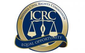 Indiana Civil Rights Commission