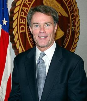 Retiring U.S. Attorney Joe Hogsett says the work of the Public Corruption Working Group will continue.