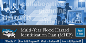 http://www.fema.gov/national-flood-insurance-program-0/multi-year-flood-hazard-identification-plan
