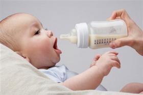 Dr. Patricia Hunt was among the first to raise concern about the possible health risks of plastic baby bottles.