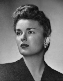 Gloria Sargent Smith