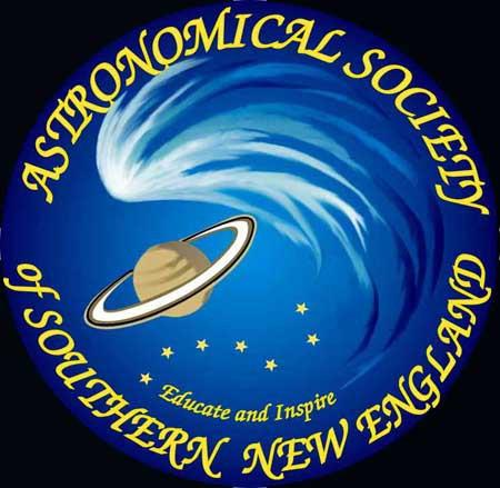 Astronomical Society of Southern New England