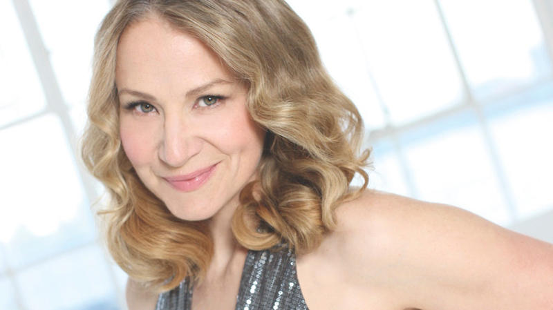 Joan Osborne performs at the Payomet Performing Arts Center in North Truro this Sunday.