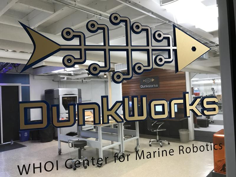 Dunk Works opens to a wider group of organizations on August 1.