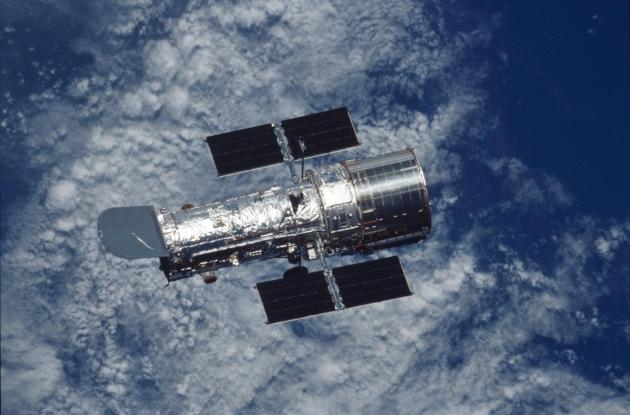 Exomoons have become a hot topic for research using the Hubble telescope.