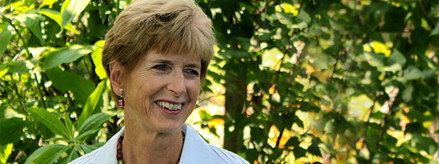Christine Todd Whitman says nobody likes regulations, but the EPA is in charge of keeping people safe from harm.