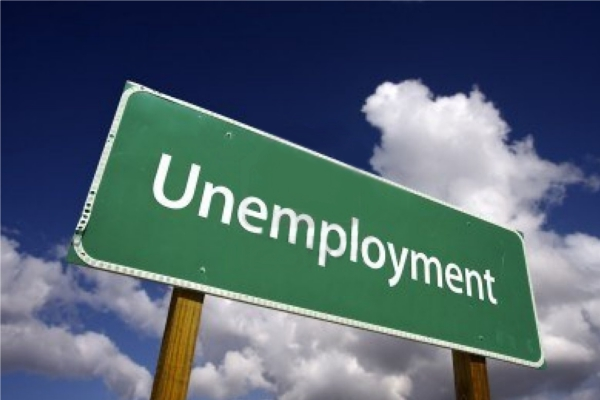Slight Uptick In Ohio S Unemployment Rate For April Wcbe
