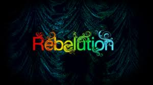 Rebelution Live From Studio A