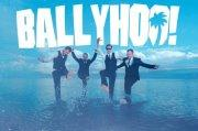 Ballhoo! will perform Live From Studio A