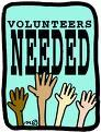 WCBE is seeking phone volunteers for our spring drive, April 18-26.