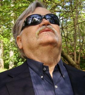 Col. Bruce Hampton will perform Live From Studio A