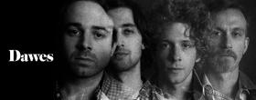 WCBE Presents Dawes with Shovels & Rope