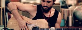 John Butler Trio will perform Live From Studio A
