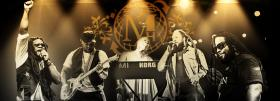 Morgan Heritage will perform Live From Studio A