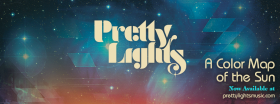 WCBE Presents Pretty Lights