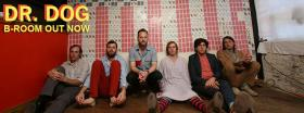 WCBE Presents Dr. Dog