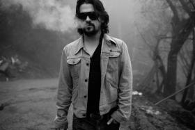 WCBE Presents Shooter Jennings @ The Park St. Tavern!