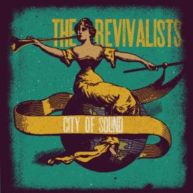 The Revivalists will perform Live From Studio A