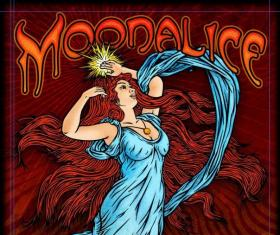 Moonalice will perform Live From Studio A