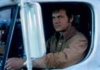 "Bill Paxton in ""Frailty\"""