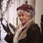 Mrs. Palfrey