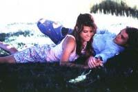 "Marisa Tomei in ""In the Bedroom\"""