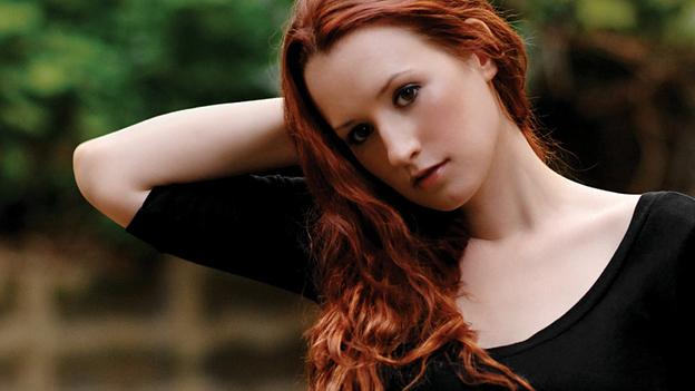 Ingrid Michaelson Live From Studio A