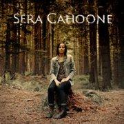 Sera Cahoone performs Live From Studio A