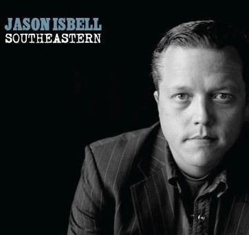 Jason Isbell will perform Live From Studio A