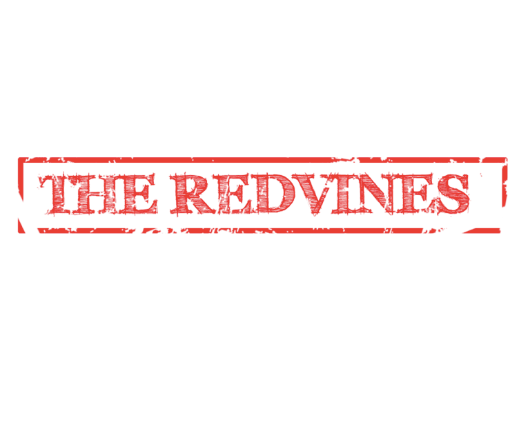 Redvines will perform Live From Studio A
