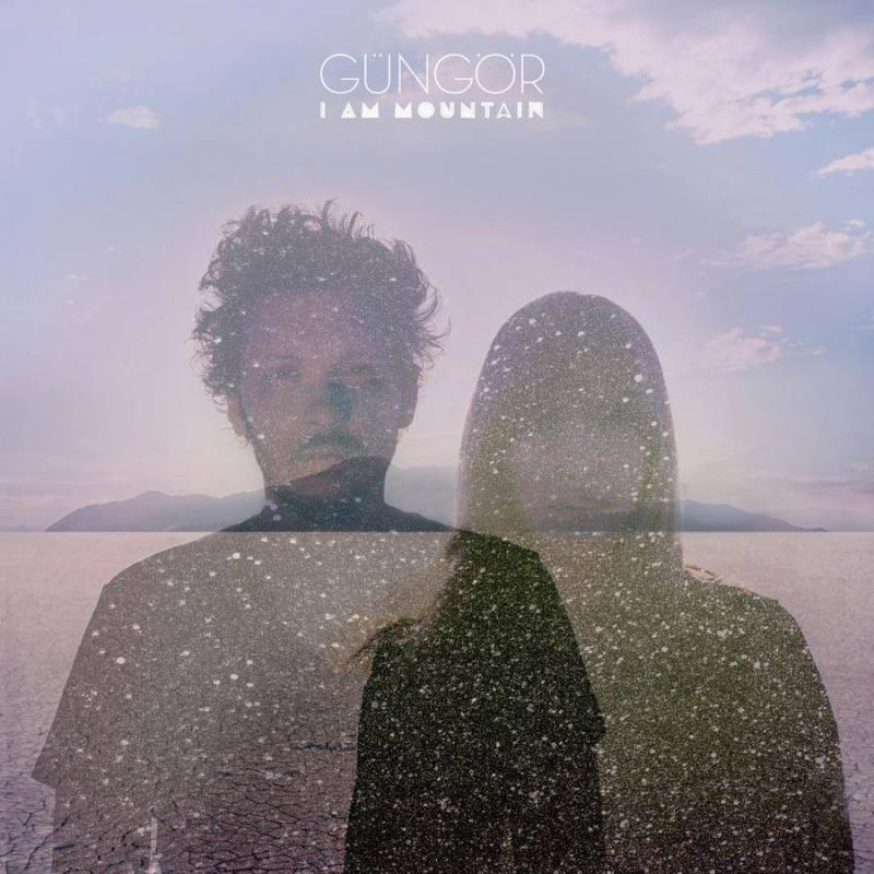 Gungor will perform Live From Studio A