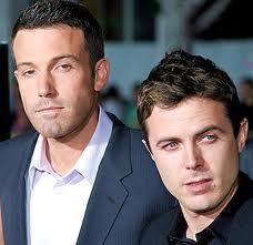 Brothers Affleck