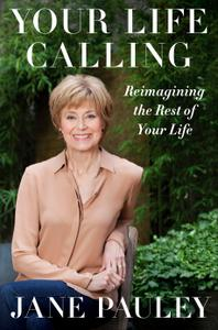Image of cover from Jane Pauley's book