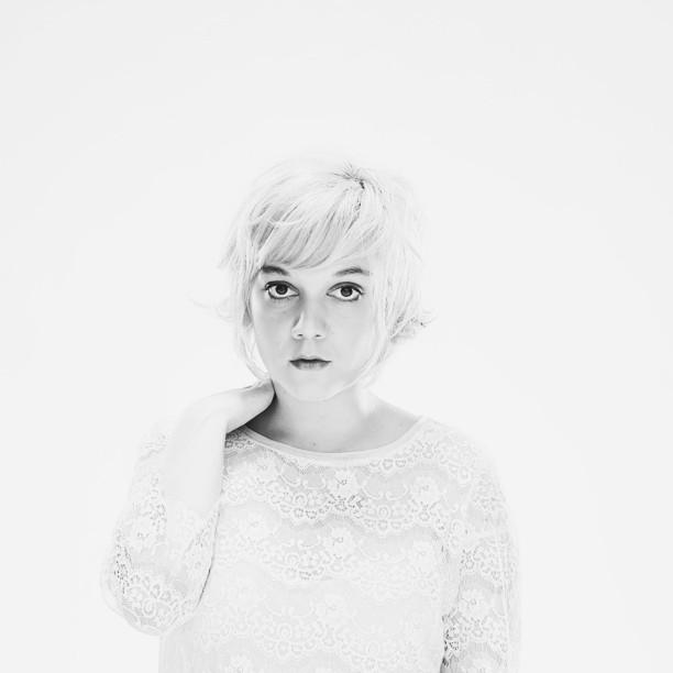 Lydia Loveless will perform Live From Studio A