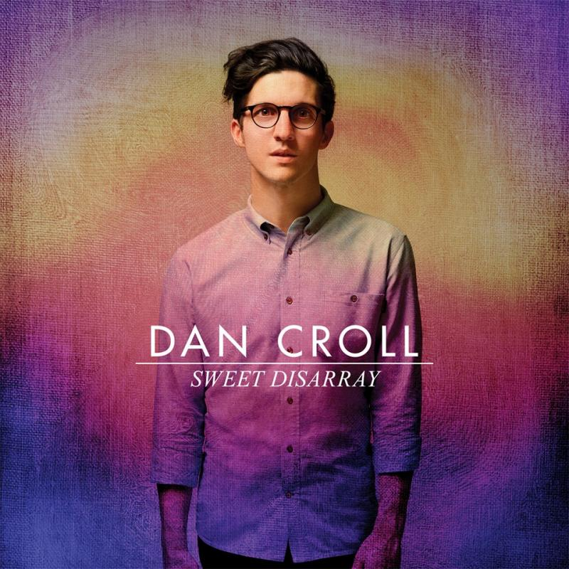 WCBE Presents Dan Croll Live From Studio A