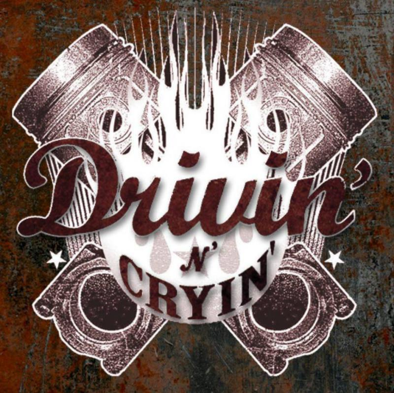Drivin' N' Cryin' will perform Live From Studio A