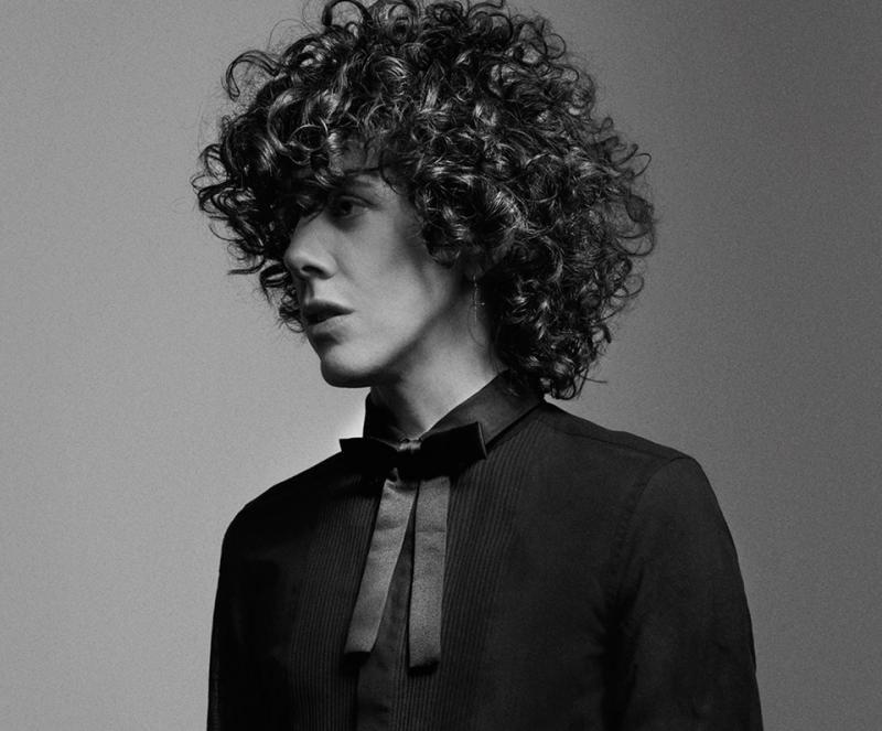 LP will perform Live From Studio A