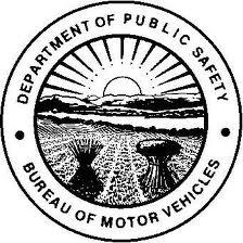 Drivers could renew tags at grocery stores under pilot for Ohio bureau of motor vehicles power of attorney