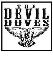 Devil Doves